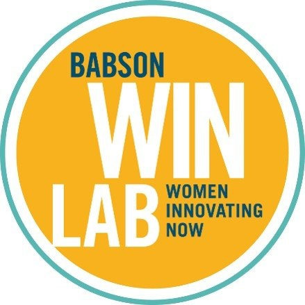 WIN Lab