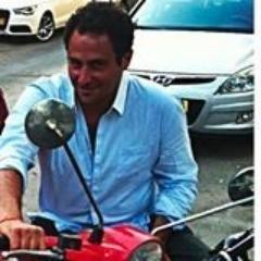 Giuseppe Calo