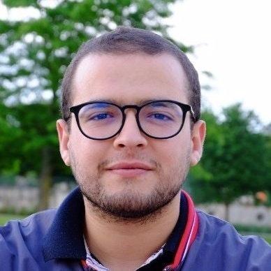 Khalil Benihoud