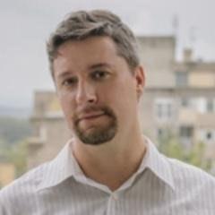 Aleksandar Cocek