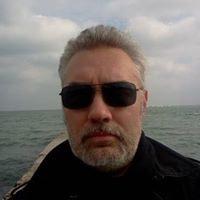 Andrej Shirinkin