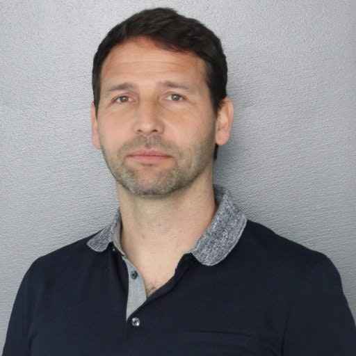 Sebastien Bodrero