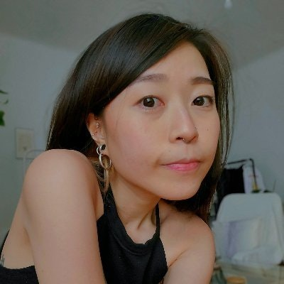 Simone Wong