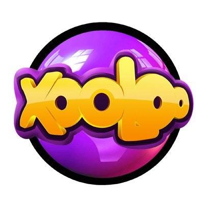 Xooloo