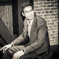 Ankur Goyal
