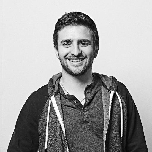 Ryan Tablada