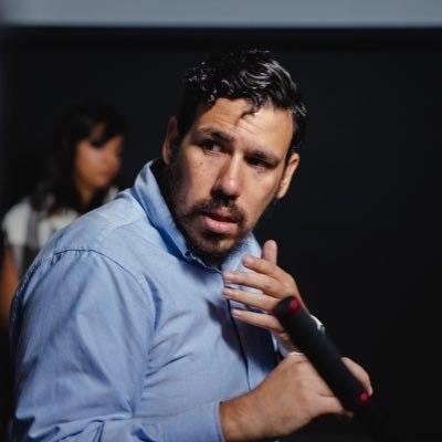 Gabriel O. Maldonado