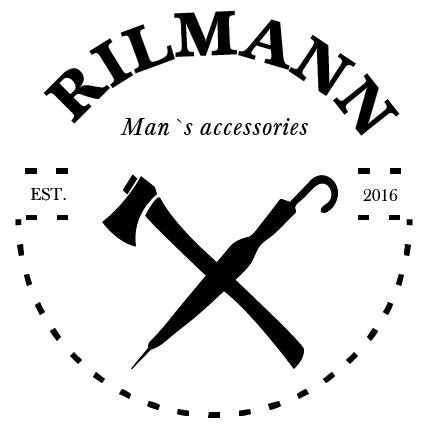 RILMANN