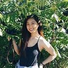Anna Yu