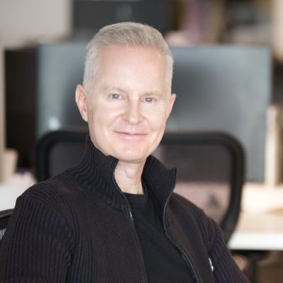 Peter Brack