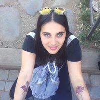 Aya Naimeh