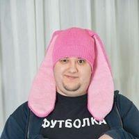 Oleksa Korin