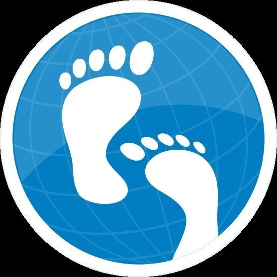 Footprints Mobile