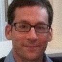 Seth Spitzer
