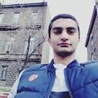 Tigran Simonyan
