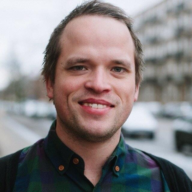 Simon Willer