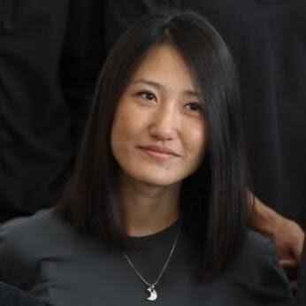 Monica Albayaty