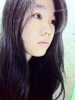 Chik Wen Xin