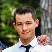 Alexander Futekov