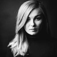 Alexandra Dragoș