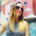 Katie Erin