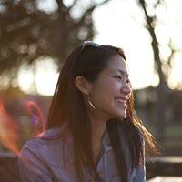 Jessica Huang