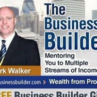 Mark Walker