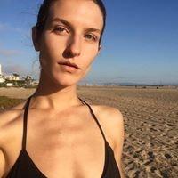 Jess Ornstein
