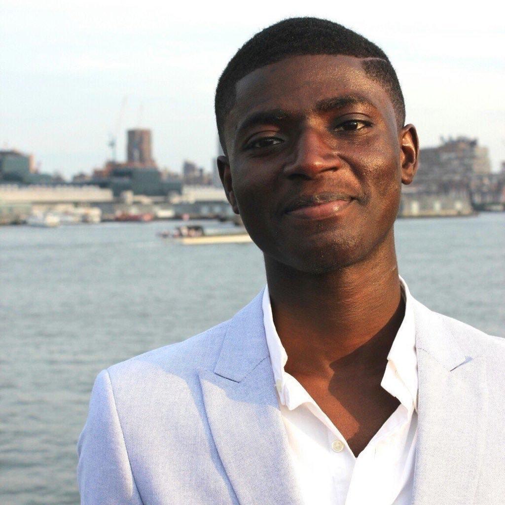 Kofi Achie