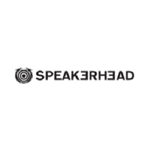 speakerhead.com