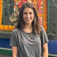 Lauren Jamiolkowski