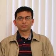 Narasimha Murthy Duvvuri