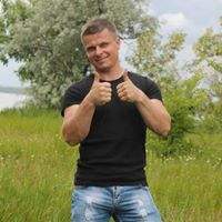 Alexander Grosul