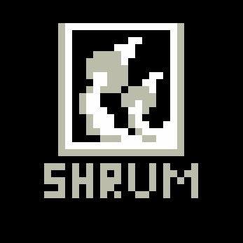 Shrum Studio