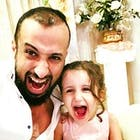 Khaled Senawy