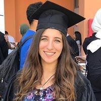 Menna ElKashef