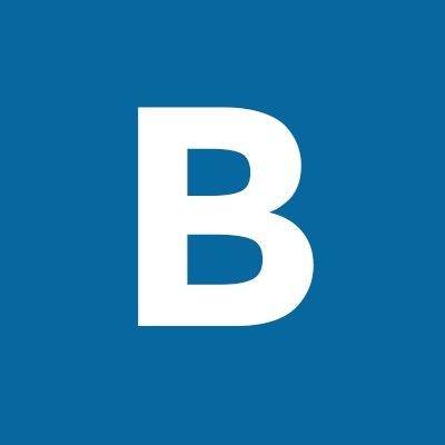 Braand.co