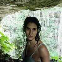 Claudia Colella