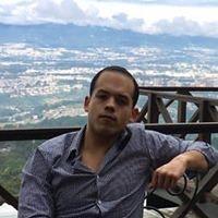 Alejandro Roman