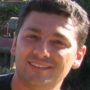Dino Carcaterra