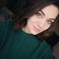 Sonya Avetisyants