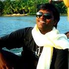 Goutam Srinivas