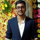 Vikranth Veeravalli
