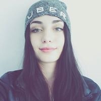 Ana Rîştariu