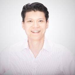 Robert Kao