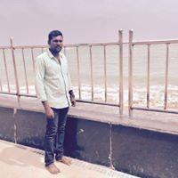 Ganesh Mechz