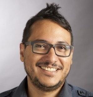 Jeferson Valadares