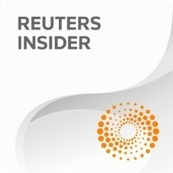 Reuters Insider