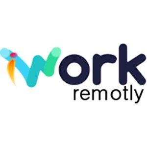 iWorkRemotly