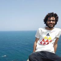 Mohamed Derkaoui